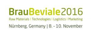 BrauBeviale_2016_Logo_DE_farbig_positiv_300dpi_RGB