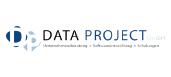 partner_dataproject