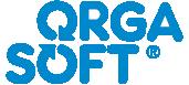 partner_orgasoft
